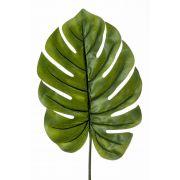 List Art Philodendron Monstera Deliciosa DRETA, 95cm